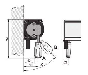 Mobile zip (R)